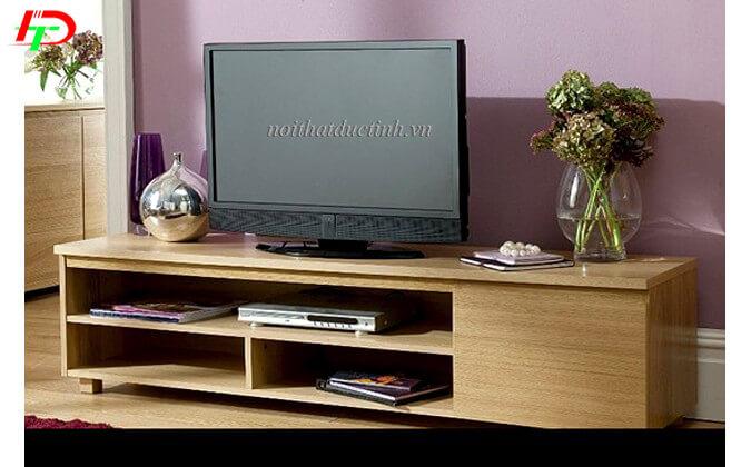 Kệ tivi phòng khách KTV08