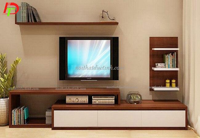 Kệ tivi hiện đại KTV01