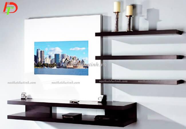 Kệ tivi đẹp KTV38