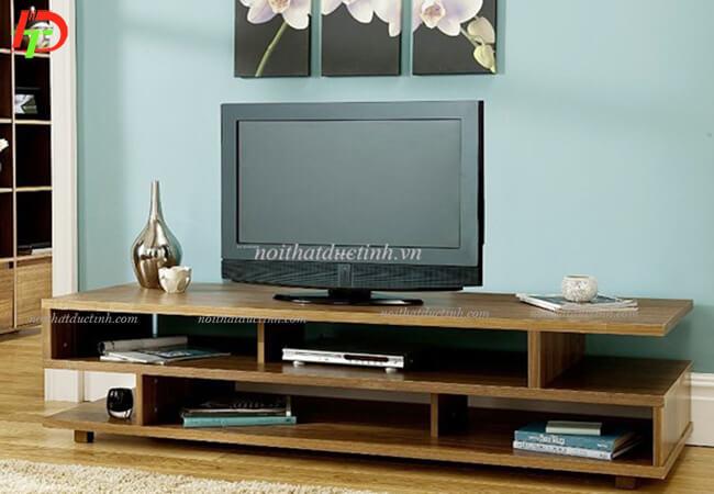 Kệ tivi giá rẻ KTV14