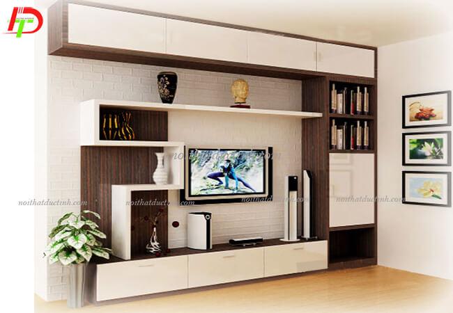 Kệ tivi hiện đại KTV03