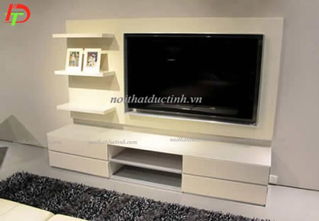 Kệ tivi hiện đại KTV09
