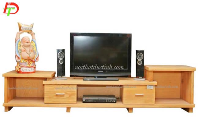 Kệ tivi phòng khách KTV39