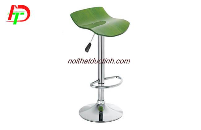 Ghế bar đơn giản hiện đại