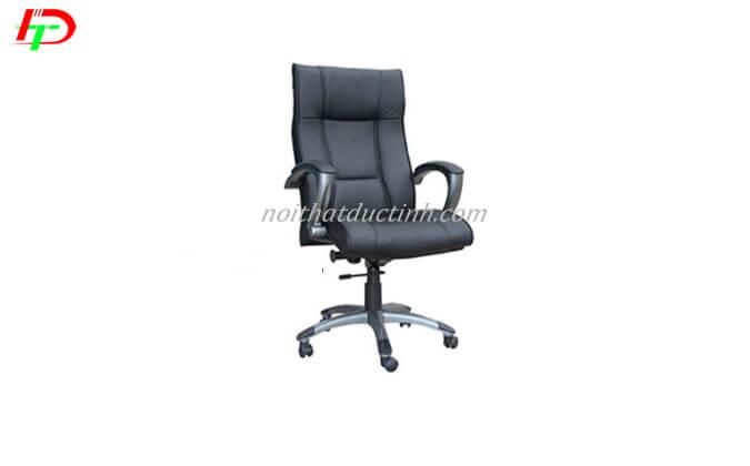 Ghế văn phòng cao cấp GVP01