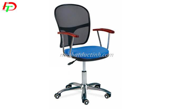 Ghế văn phòng GVP02
