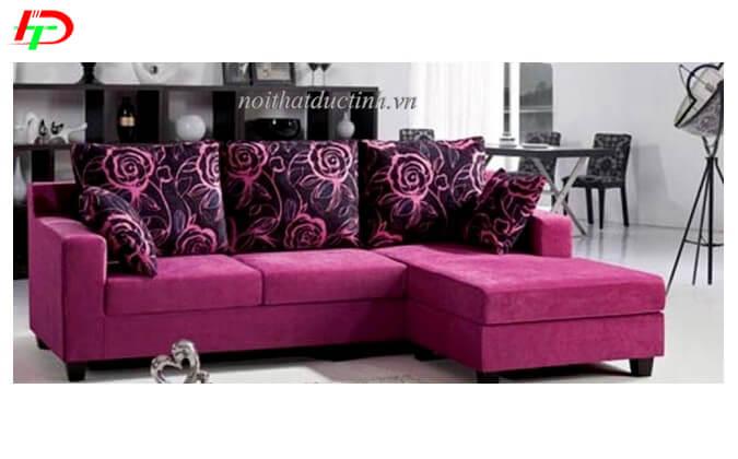 Ghế sofa đẹp SF03