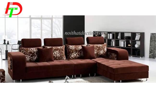 Ghế sofa đẹp SF15