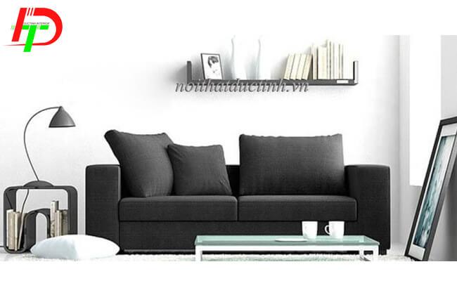 Ghế sofa đơn SF17