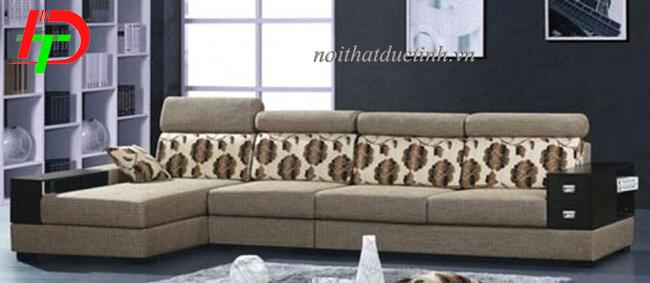 Ghế sofa góc SF33
