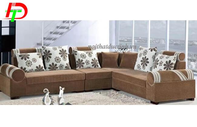Sofa cao cấp  SF16