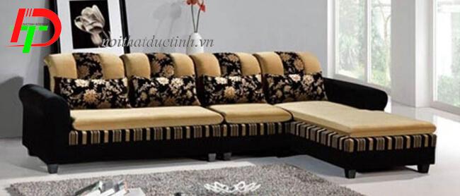 Sofa phòng khách SF18