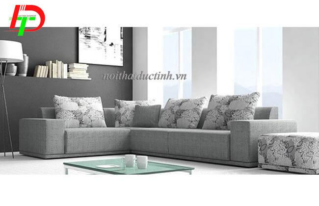 Sofa góc đẹp SF13