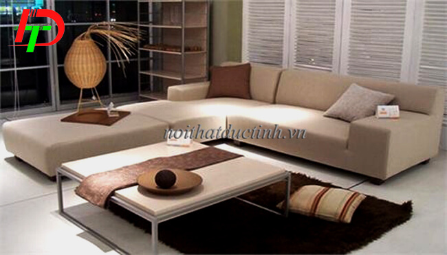 Sofa phòng khách SF24