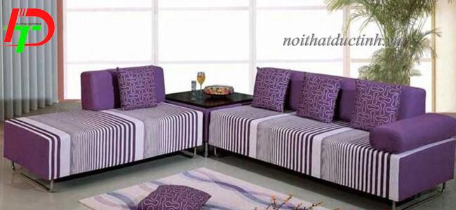 Sofa hiện đại SF37