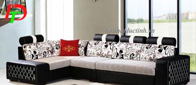 Sofa hiện đại SF19