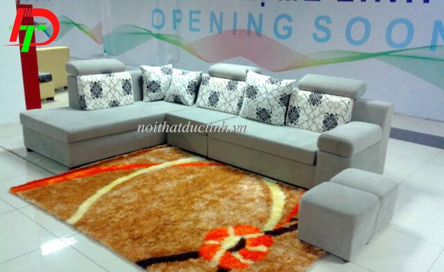 Sofa phòng khách SF45