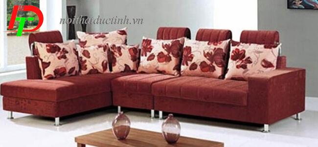 Sofa góc đẹp SF39