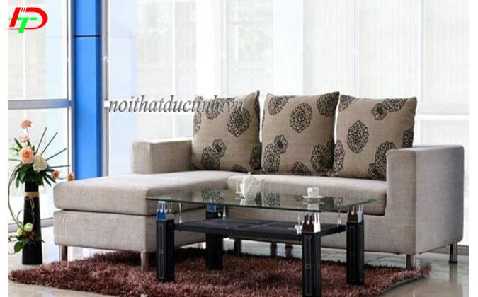 Sofa phòng khách SF41