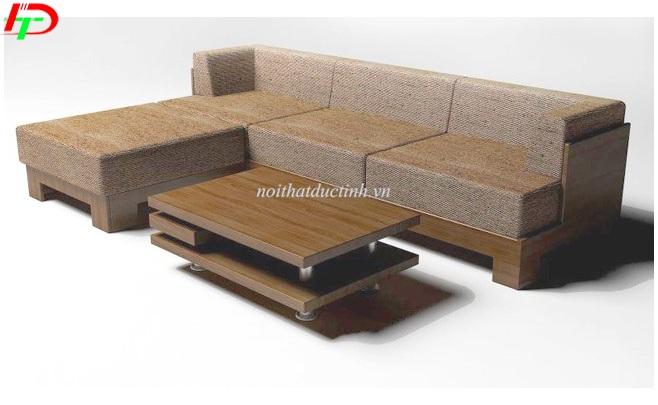 mẫu bàn trà gỗ bền đẹp