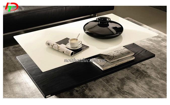 bàn trà đẹp phong cách nhật bản