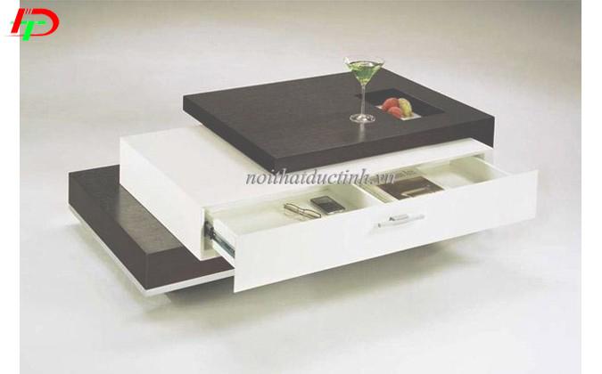 mẫu bàn trà tiện dụng