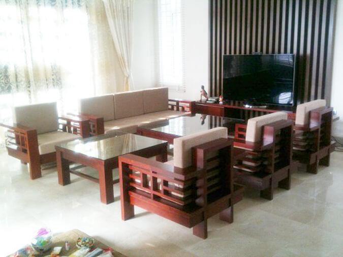 mẫu bàn ghế phòng khách đẹp bg04