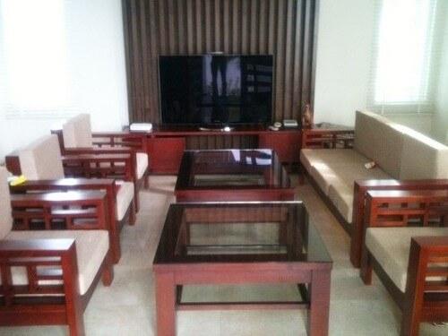 mẫu bàn ghế phòng khách đẹp sang trọng bg04
